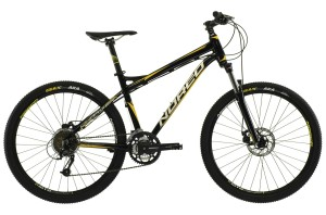 NORCO BIKE FOR SIDEBAR 123