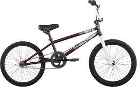 db bike image