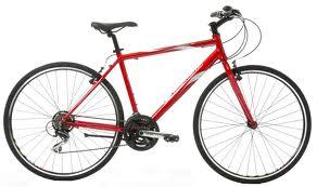 genesis bike image