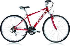 opus bike image